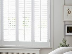 Made-to-order blinds