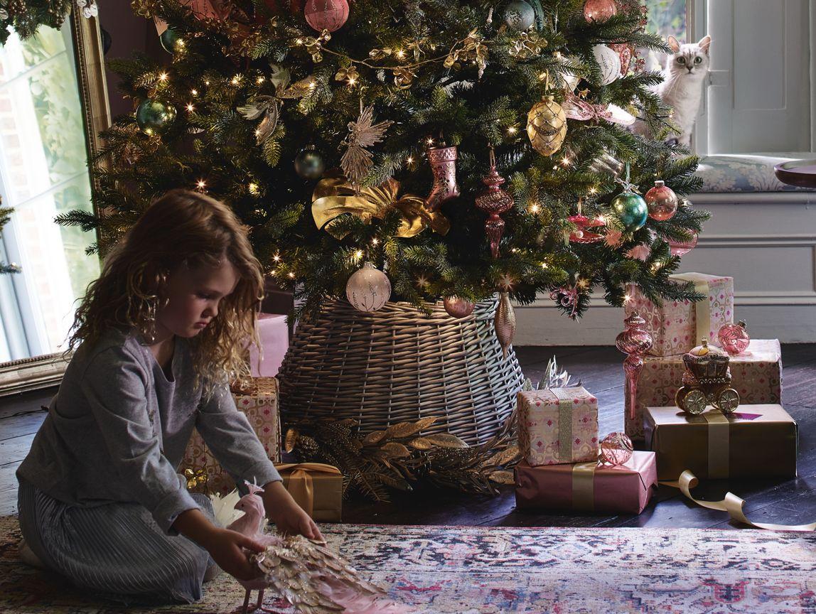 Christmas Christmas Gift Ideas Presents John Lewis Partners