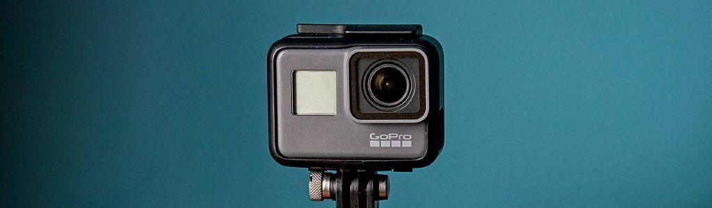 choosing the best camcorder rh johnlewis com JVC Professional HD 1080P HD Waterproof Camcorder