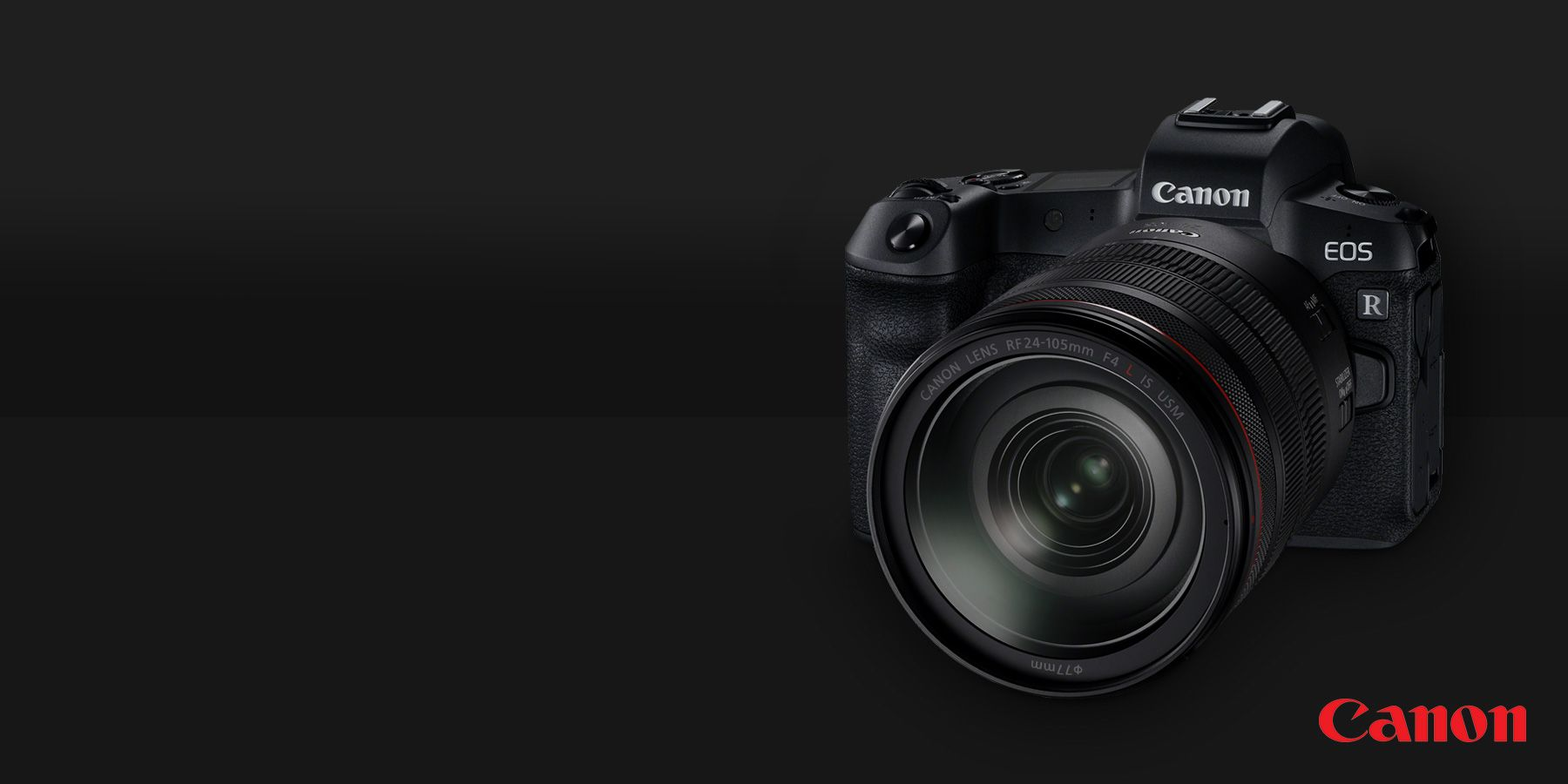 Digital Cameras | Digital DSLR Cameras | John Lewis
