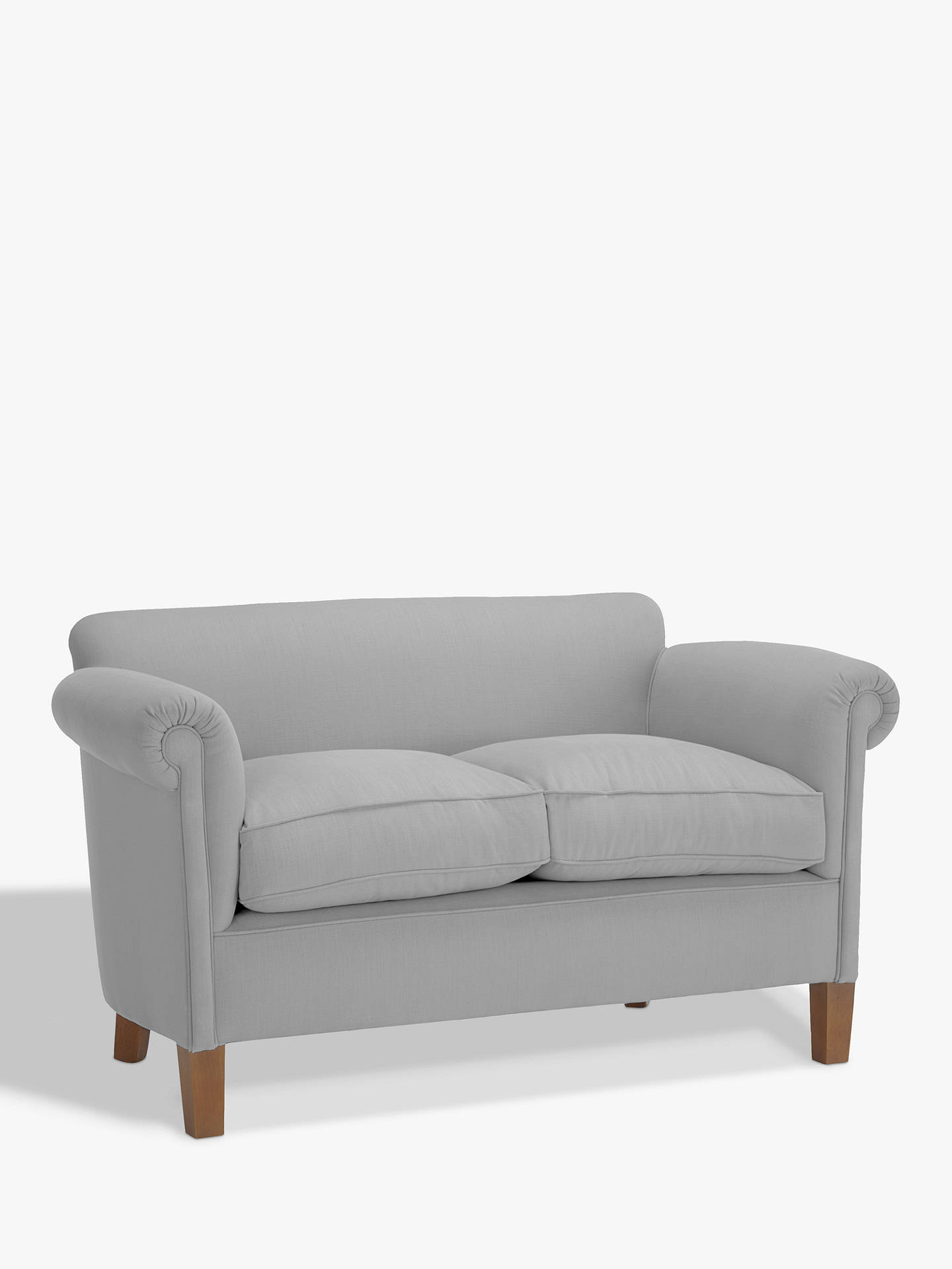 john lewis partners camford petite sofa at john lewis. Black Bedroom Furniture Sets. Home Design Ideas