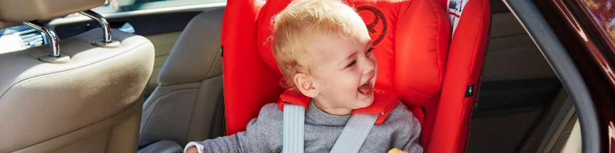 e810f342b How to choose the right car seat for your child