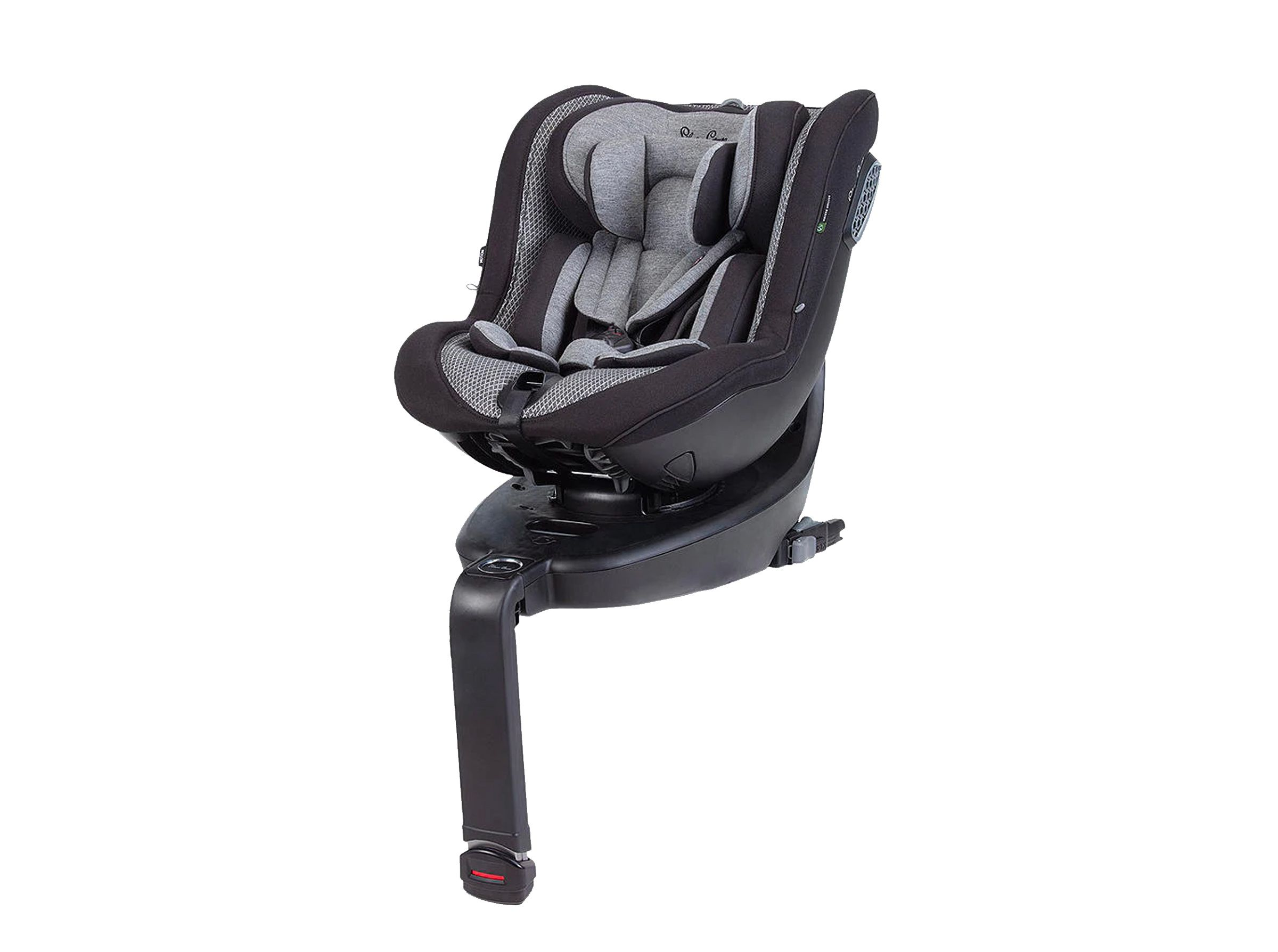 A group 1 car seat