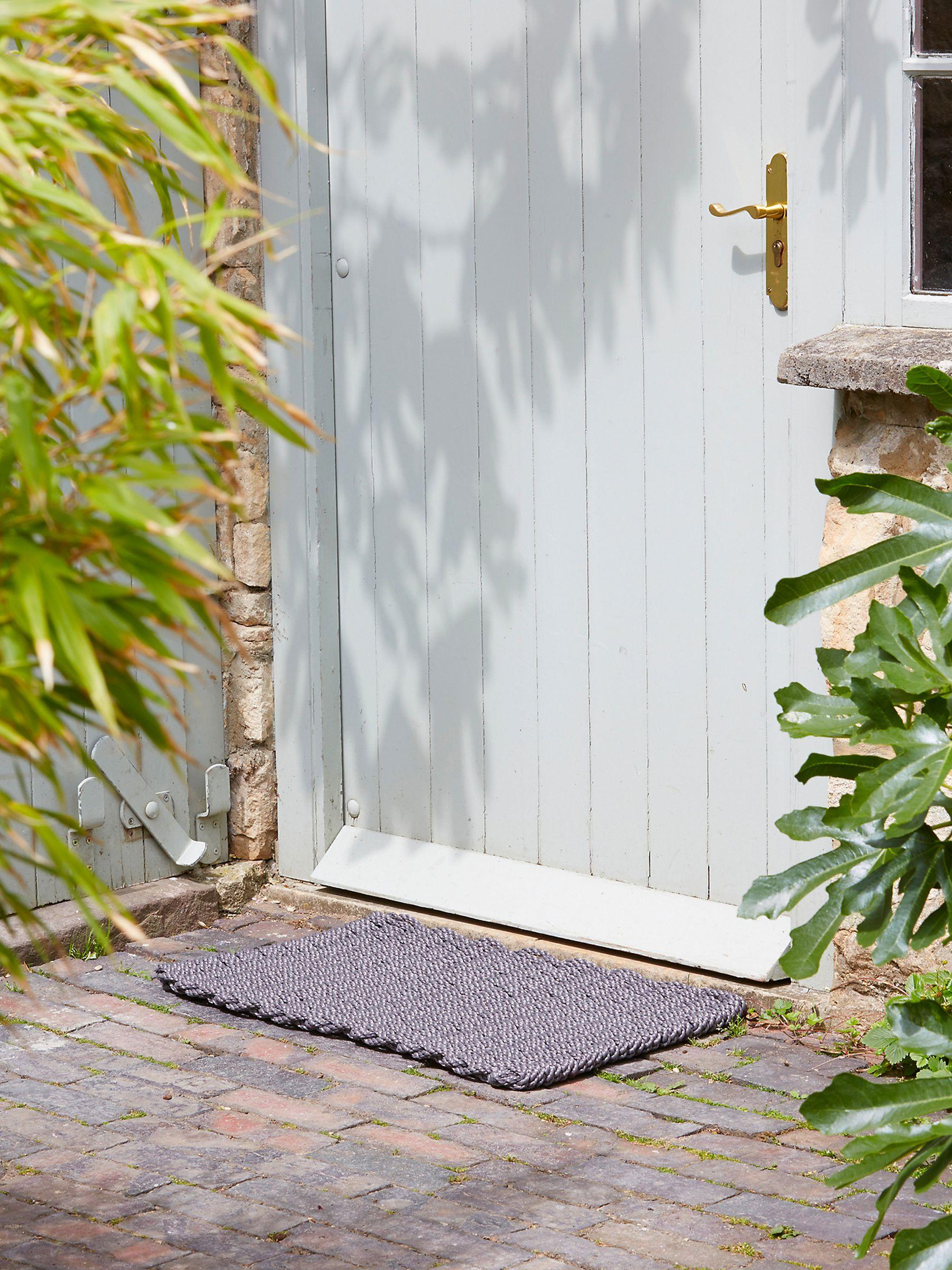 Carpets & Flooring | Home & Garden | John Lewis & Partners