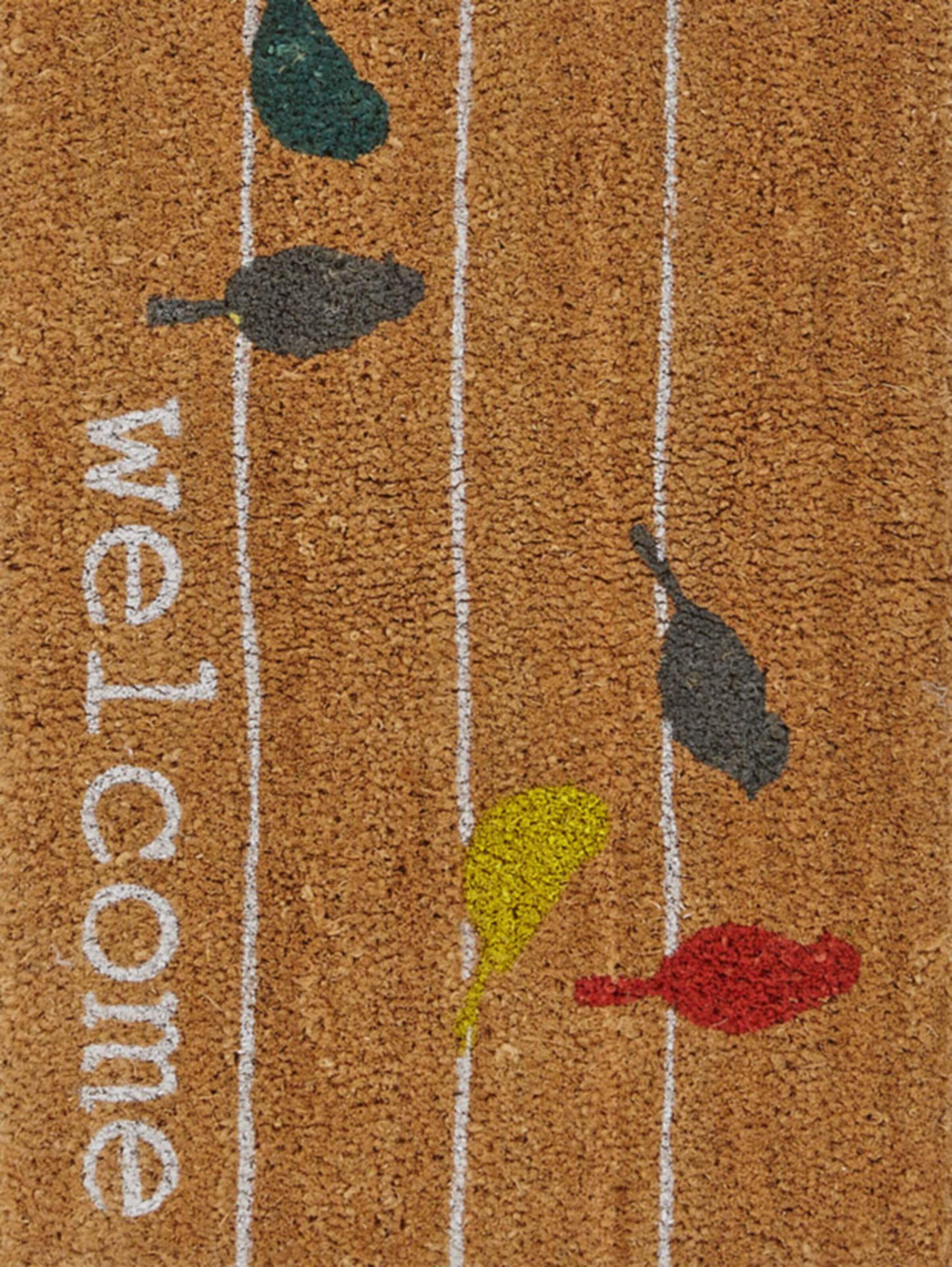 carpets flooring home garden john lewis. Black Bedroom Furniture Sets. Home Design Ideas