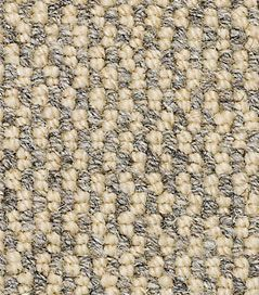 light grey carpet texture. loop carpet light grey texture
