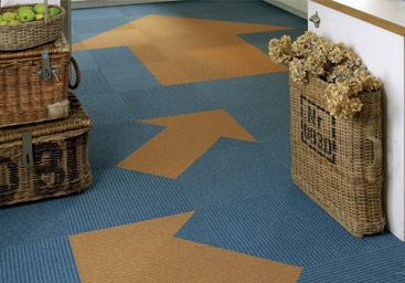 Kitchen Tiles John Lewis how to fit carpet tiles