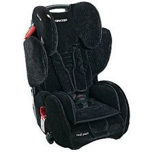 how to fit infant carriers and car seats. Black Bedroom Furniture Sets. Home Design Ideas