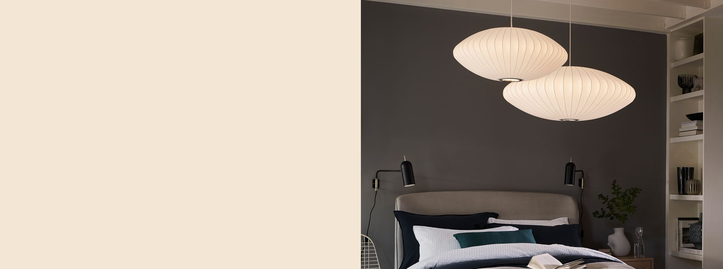 Ceiling Lighting John Lewis Partners - Lamp shades for bedrooms