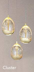 Ceiling lighting furniture lights john lewis ceiling lighting 525 aloadofball