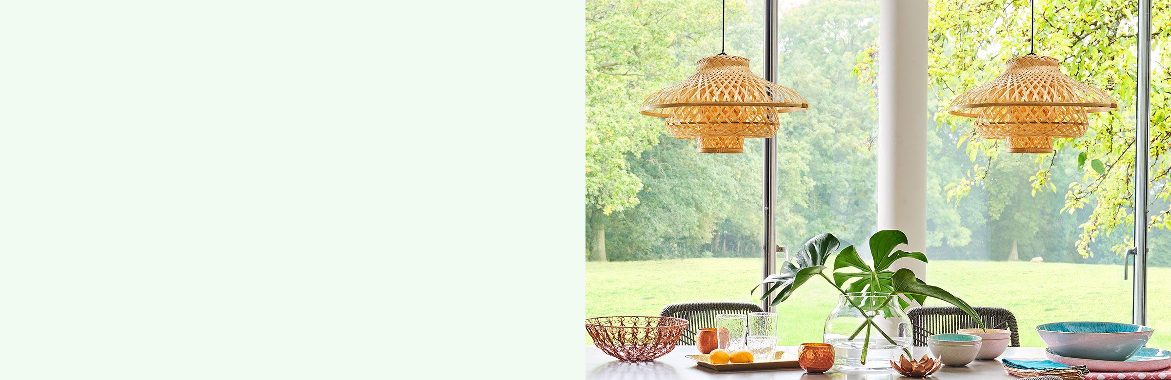 metallic pendant lighting design discoveries. Lighting Buying Guide Metallic Pendant Design Discoveries