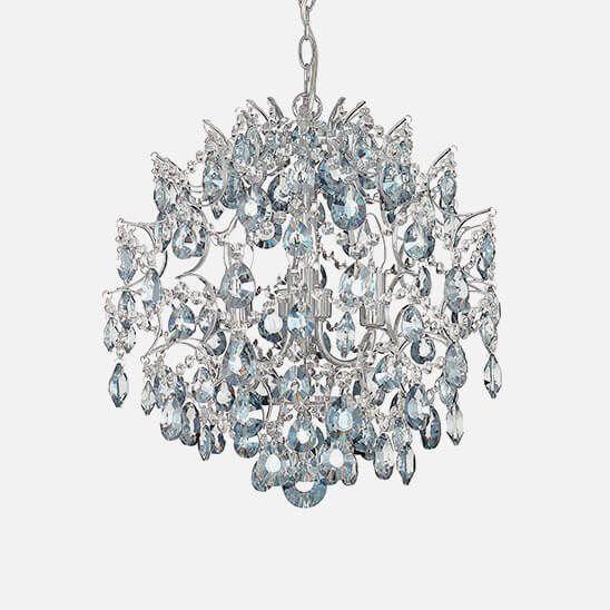 Chandelier chandelier pendant