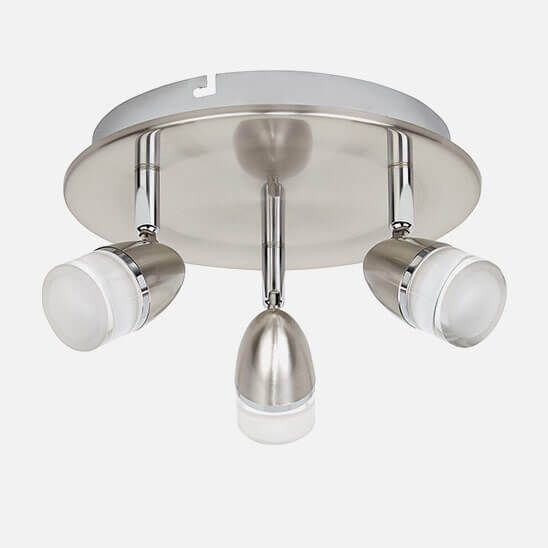 Ceiling lighting furniture lights john lewis for Kitchen lighting ideas john lewis