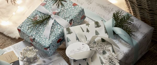 Gifts Gift Ideas For All Occasions John Lewis Partners