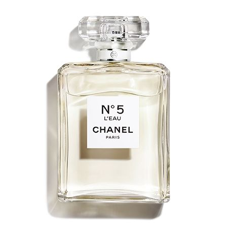 Chanel Beauty John Lewis Partners