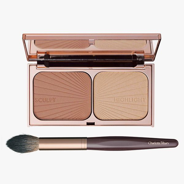Charlotte Tilbury Top Rated