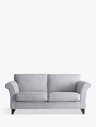 John Lewis & Partners Charlotte Grand 4 Seater Sofa