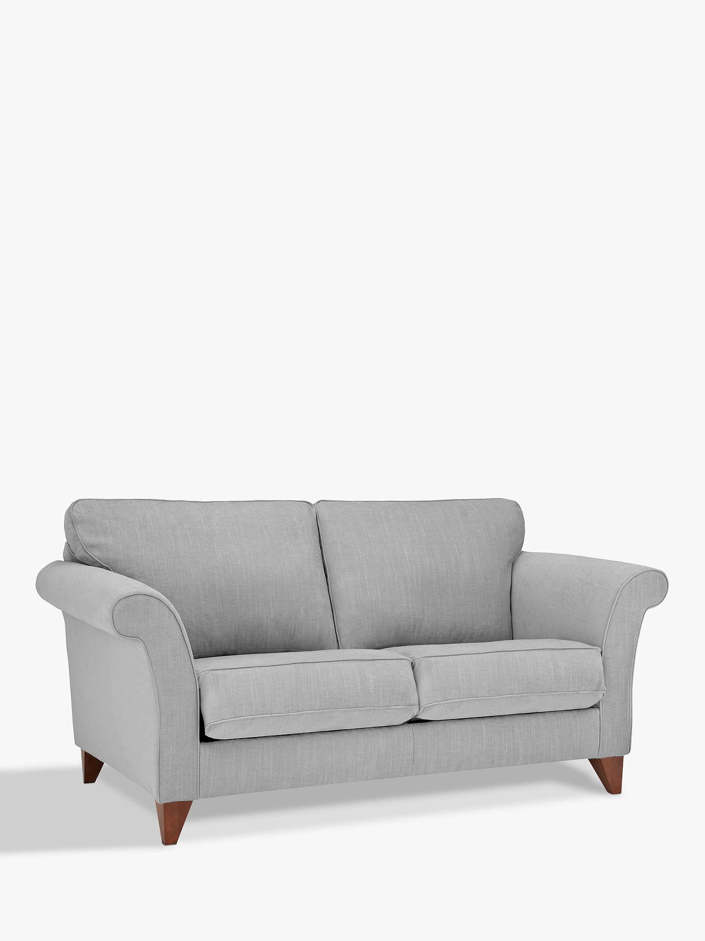 John Lewis Partners Charlotte Large 3 Seater Sofa