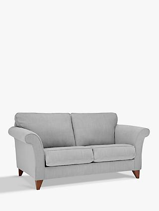 John Lewis & Partners Charlotte Medium 2 Seater Sofa
