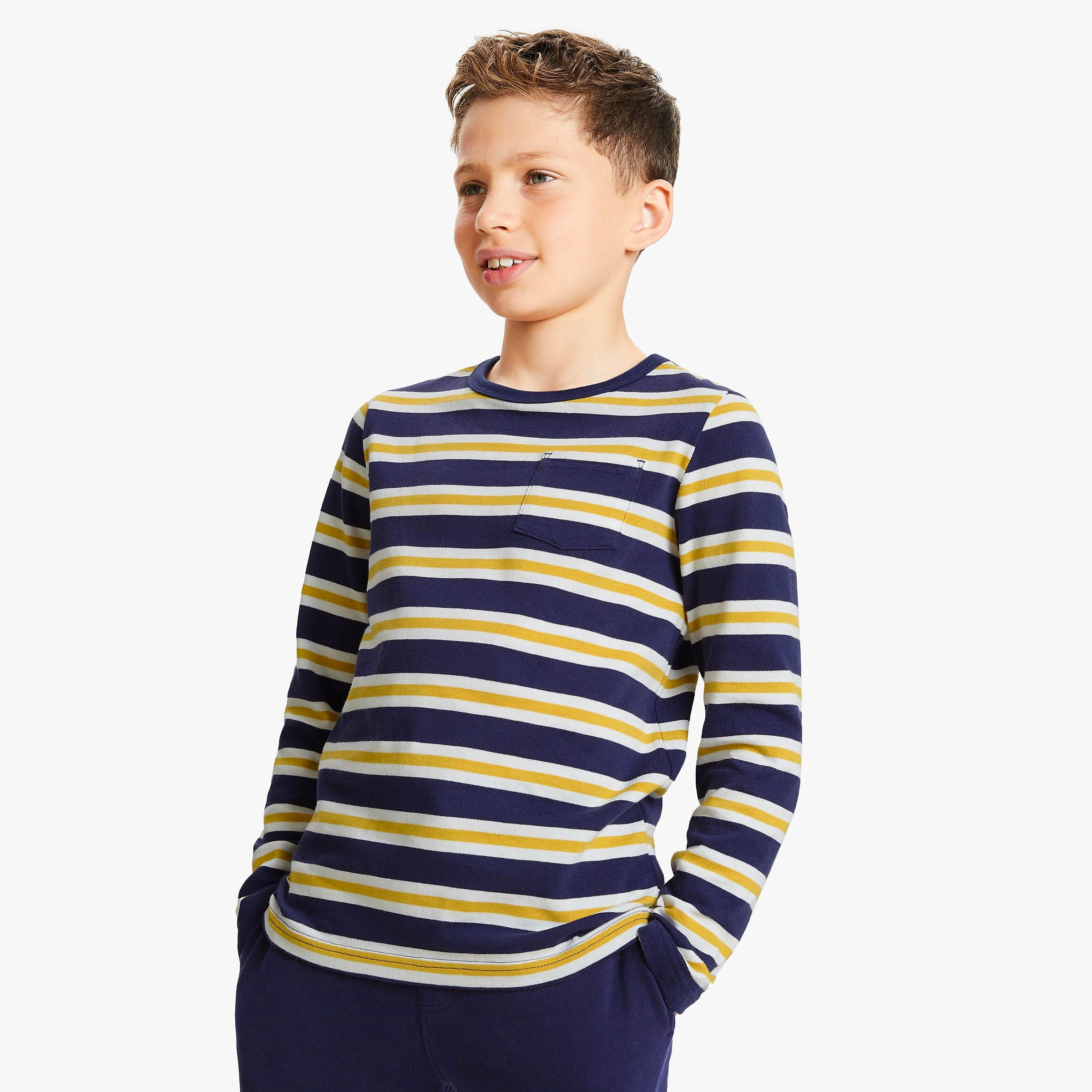 new release value for money cheapest price Boys' Clothes | Boys' Tops, Trousers & Jackets | John Lewis ...