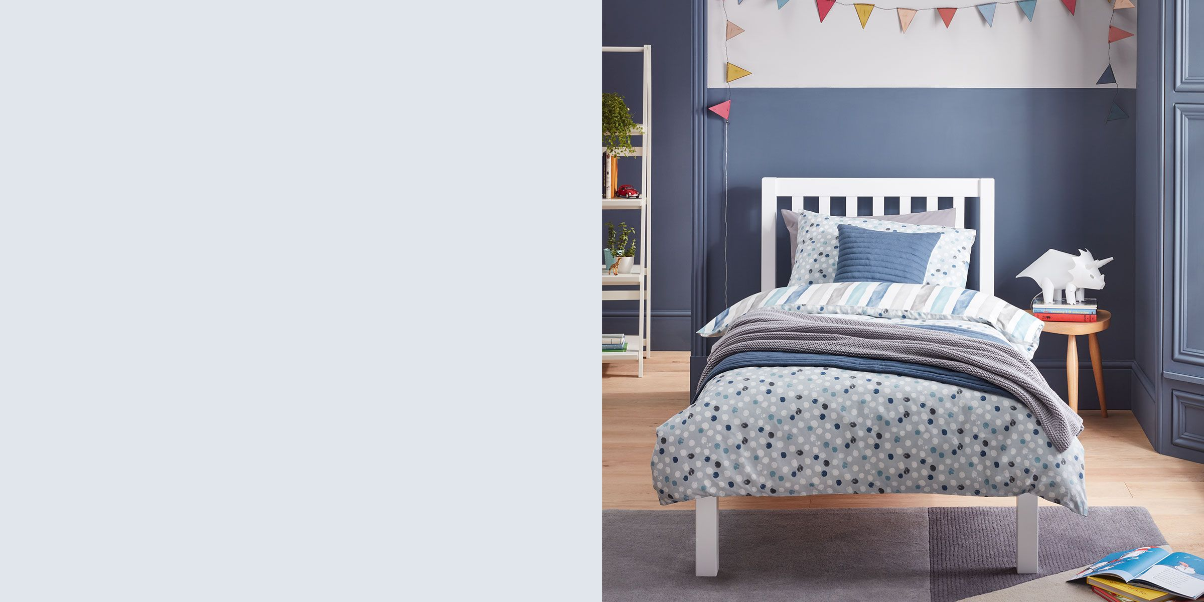 Shop Children's Beds