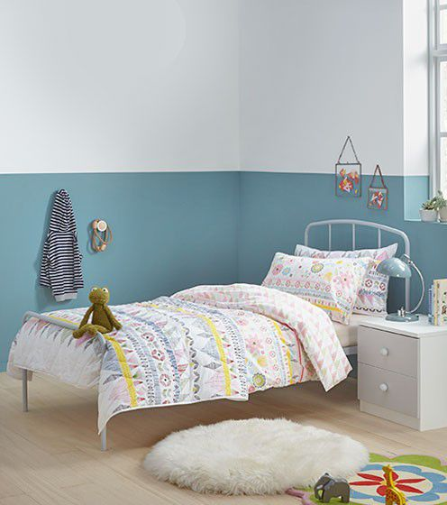 Children 39 s bedroom furniture kids bedroom john lewis for Bedroom inspiration john lewis