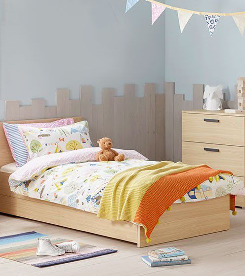 Images of kiddies decorated room home design ideas - Images of kiddies decorated room ...