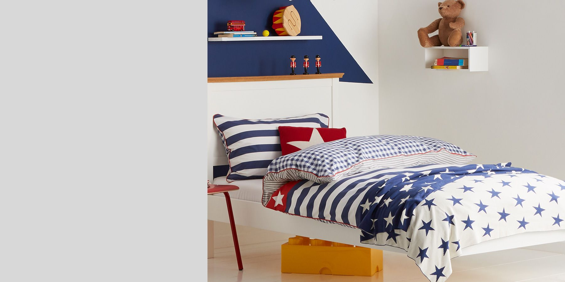cool childrens bedroom furniture. A ROOM OF THEIR OWN Cool Childrens Bedroom Furniture