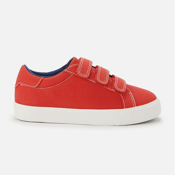 44a27715f4d3 Kids Shoes