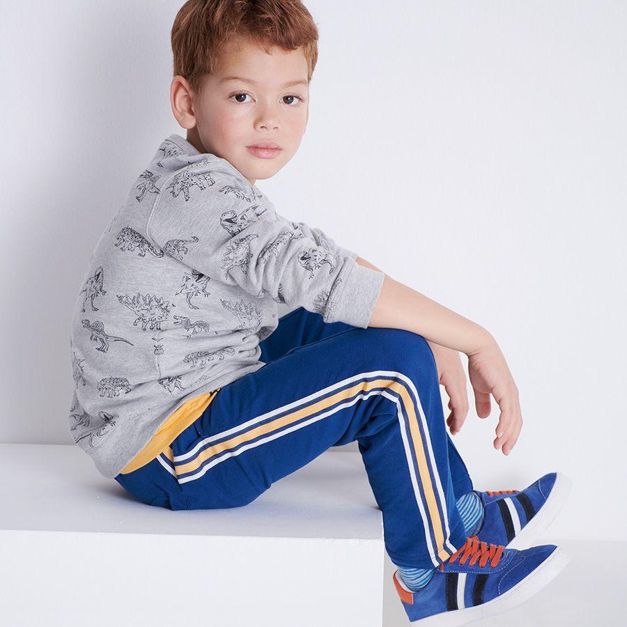 f235900e3f8f Kids Shoes