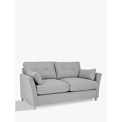 John Lewis & Partners Chopin Grand Pocket Sprung Sofa Bed