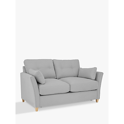 John Lewis Chopin Small Pocket Sprung Sofa Bed