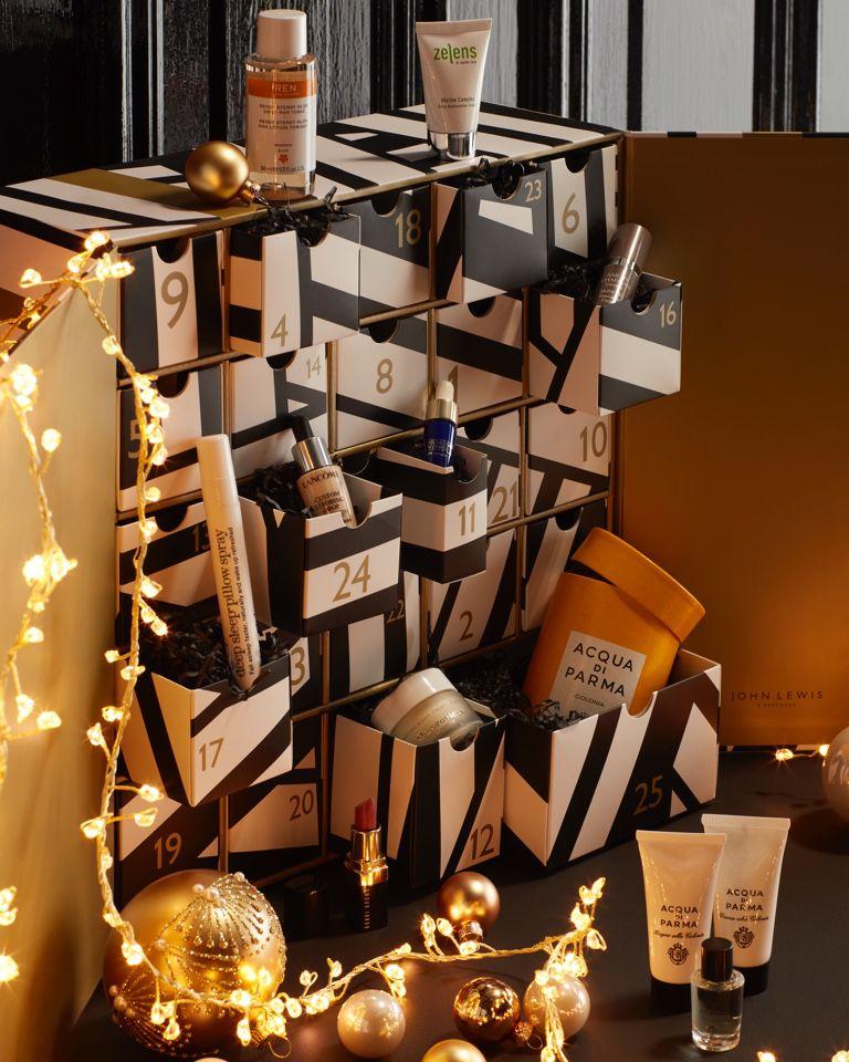 Christmas Gift Ideas & Presents