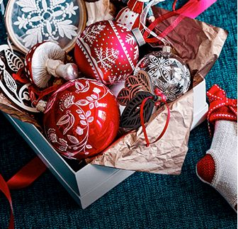 Christmas christmas gifts christmas gift ideas presents baubles and tree decorations negle Image collections
