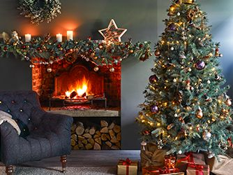 Kingswood Fir makes it a great tree for display in tight corners and Shop Our Huge Selection· Shop Best Sellers· Read Ratings & Reviews· Deals of the DayBrands: Christmas Tree Shops, Christmas Shop, Caixia, Per, OMG_Shop and more.