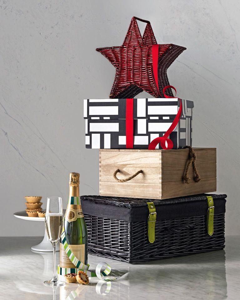 John lewis christmas gifts 2019