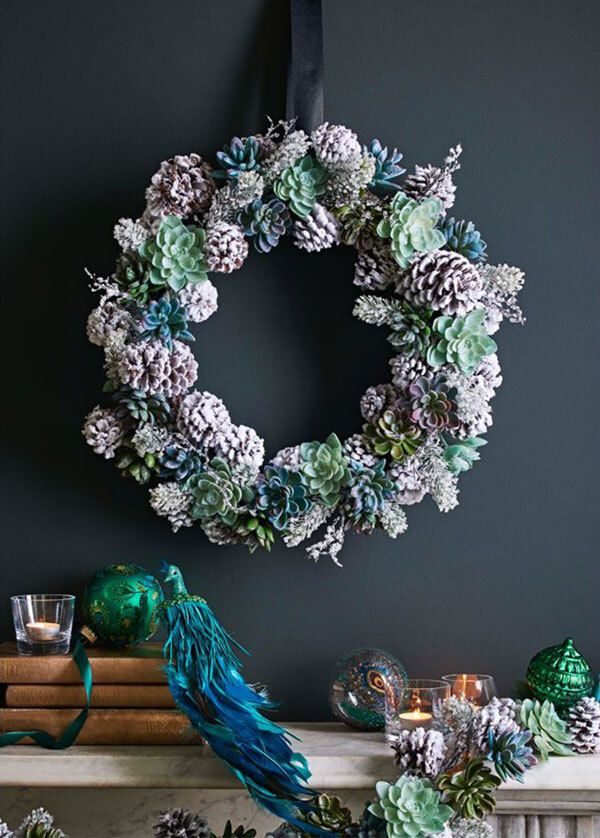 30% off Wreaths & Garlands · Christmas Gift ... - Christmas Christmas Gift Ideas & Presents John Lewis & Partners