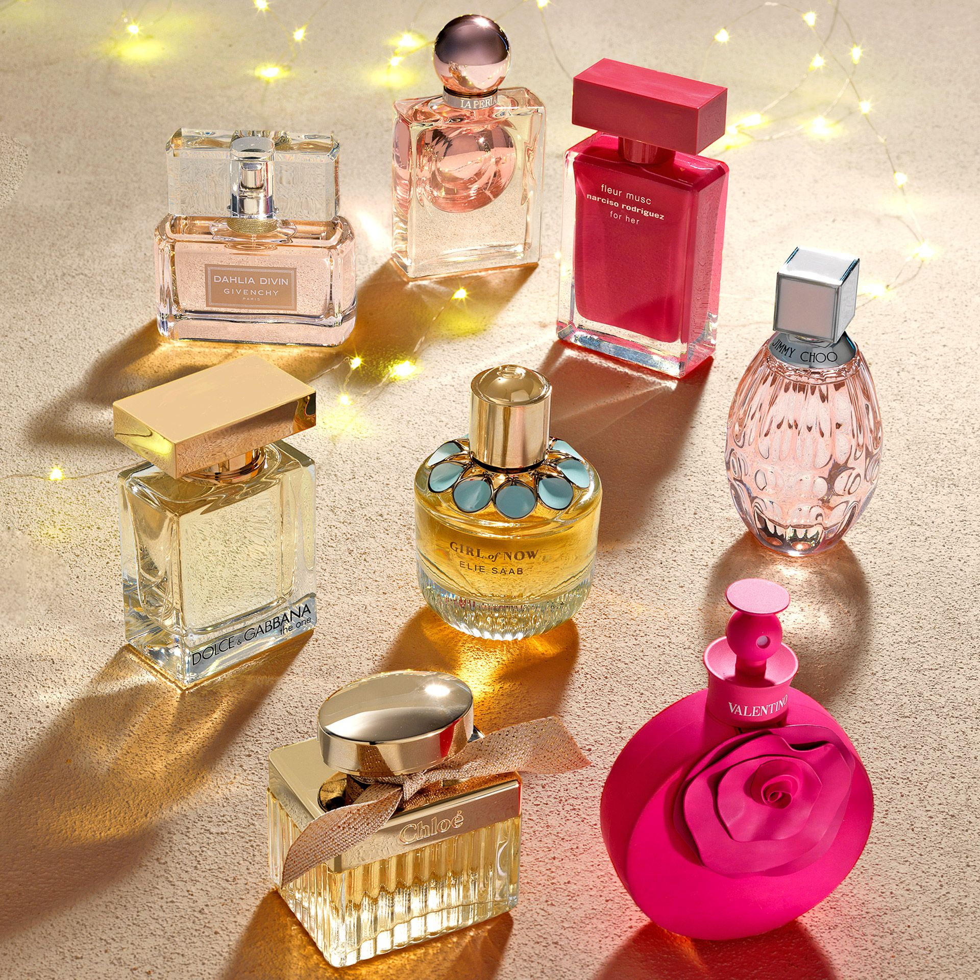 View all Women's Fragrance
