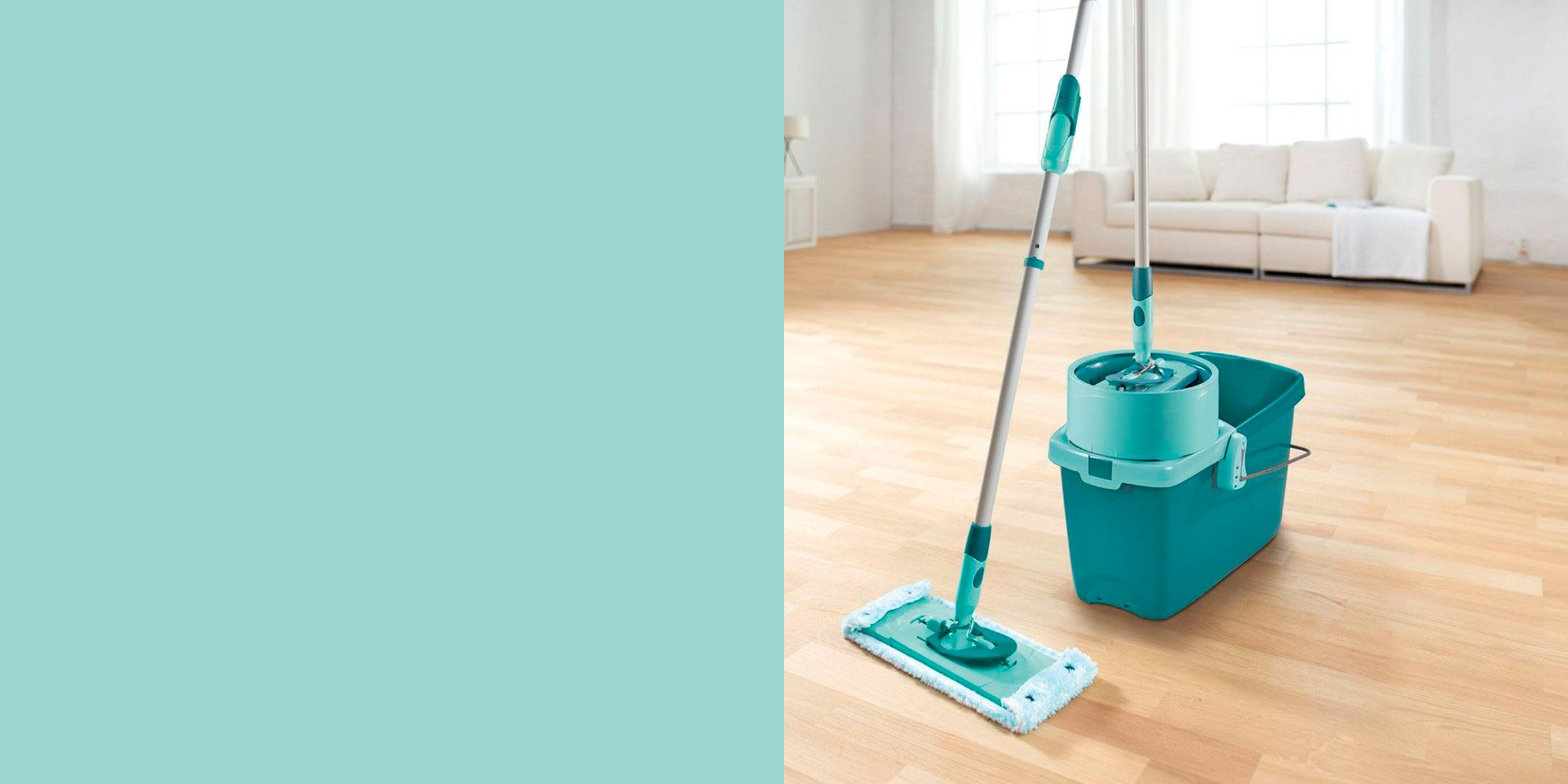 Cleaning Supplies | Cleaning Equipment | John Lewis & Partners