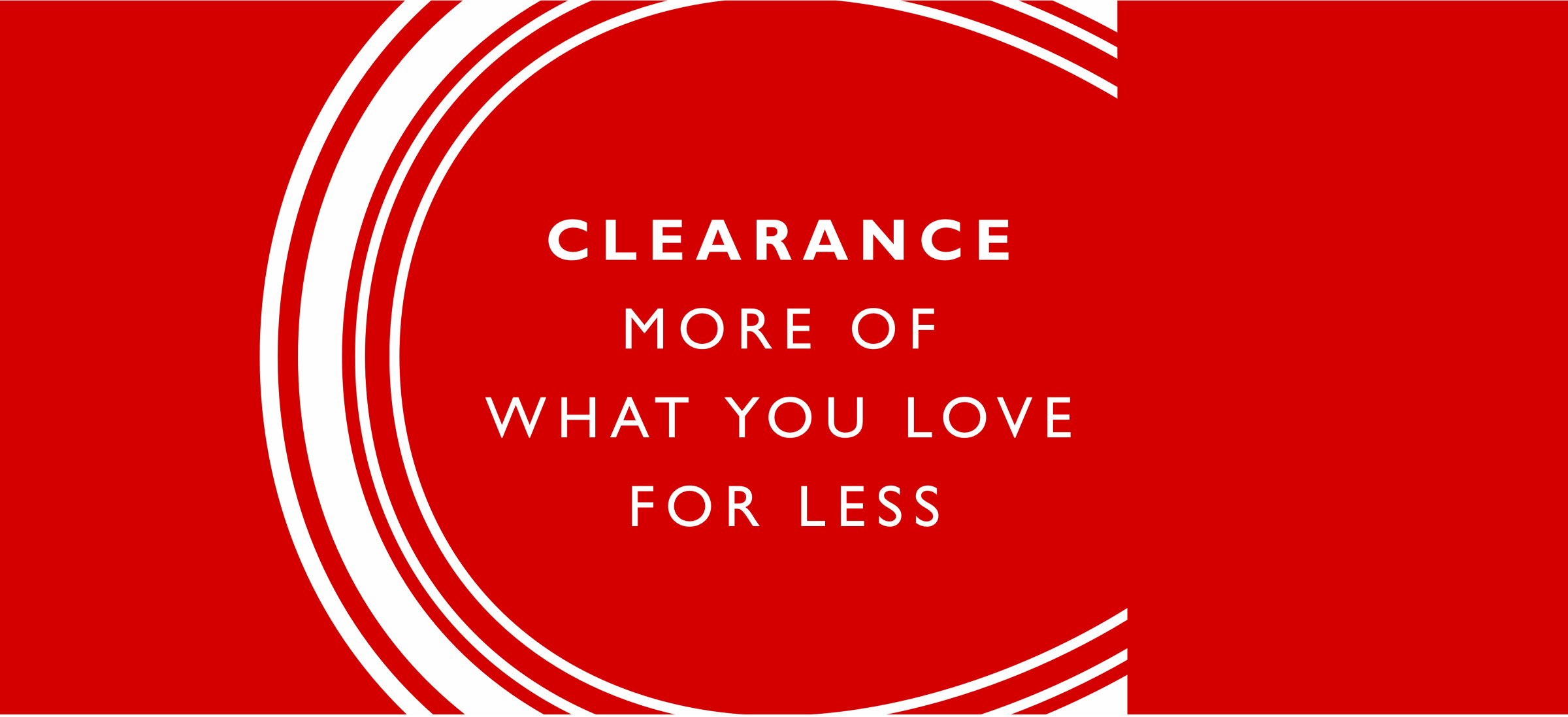 the latest 8729f 5c4d8 Clearance Offers
