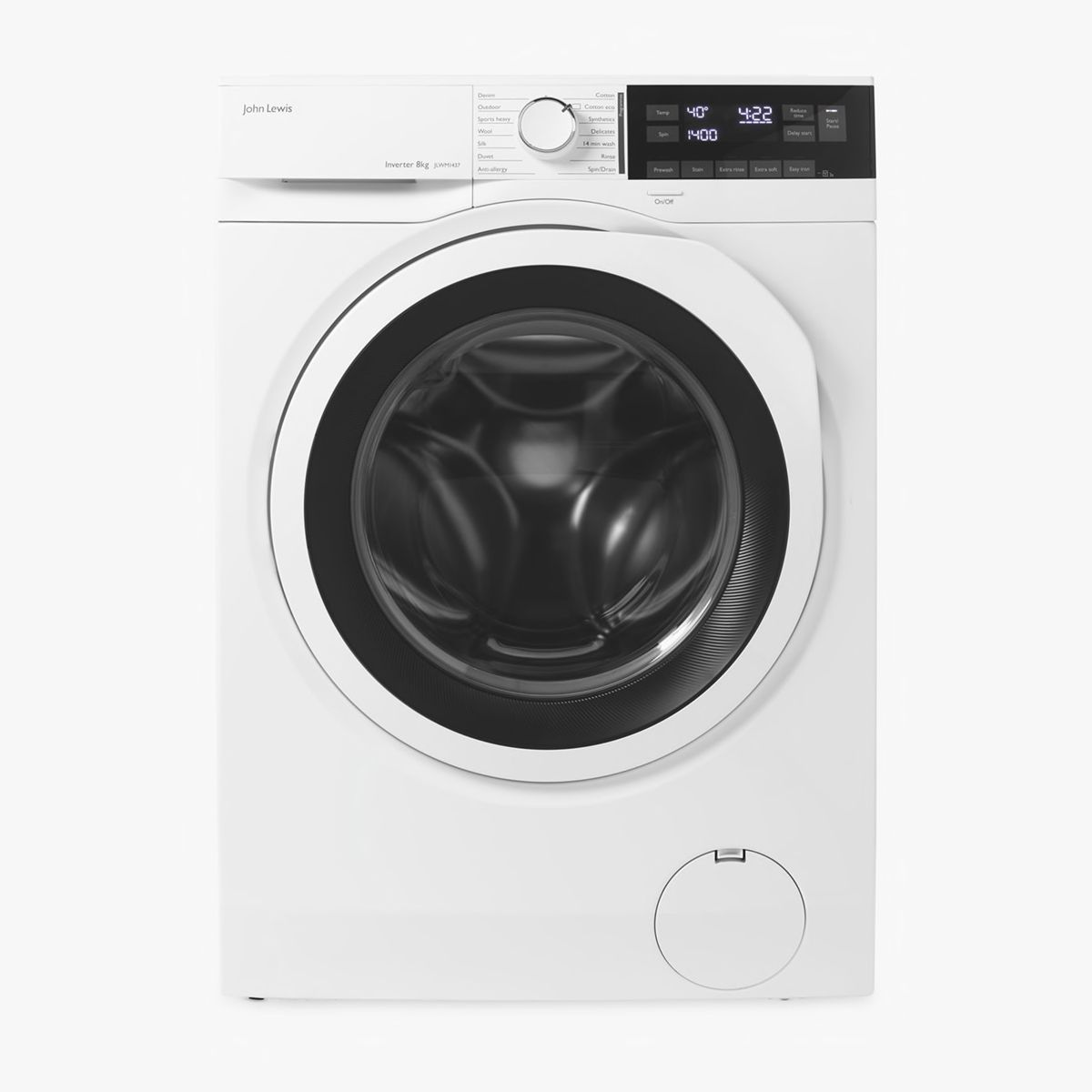 Laundry Appliance Offers