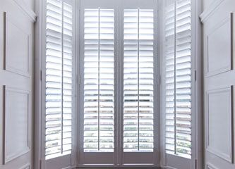 how to make internal wooden shutters
