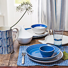 Buy Coastal Tableware Online at johnlewis.com