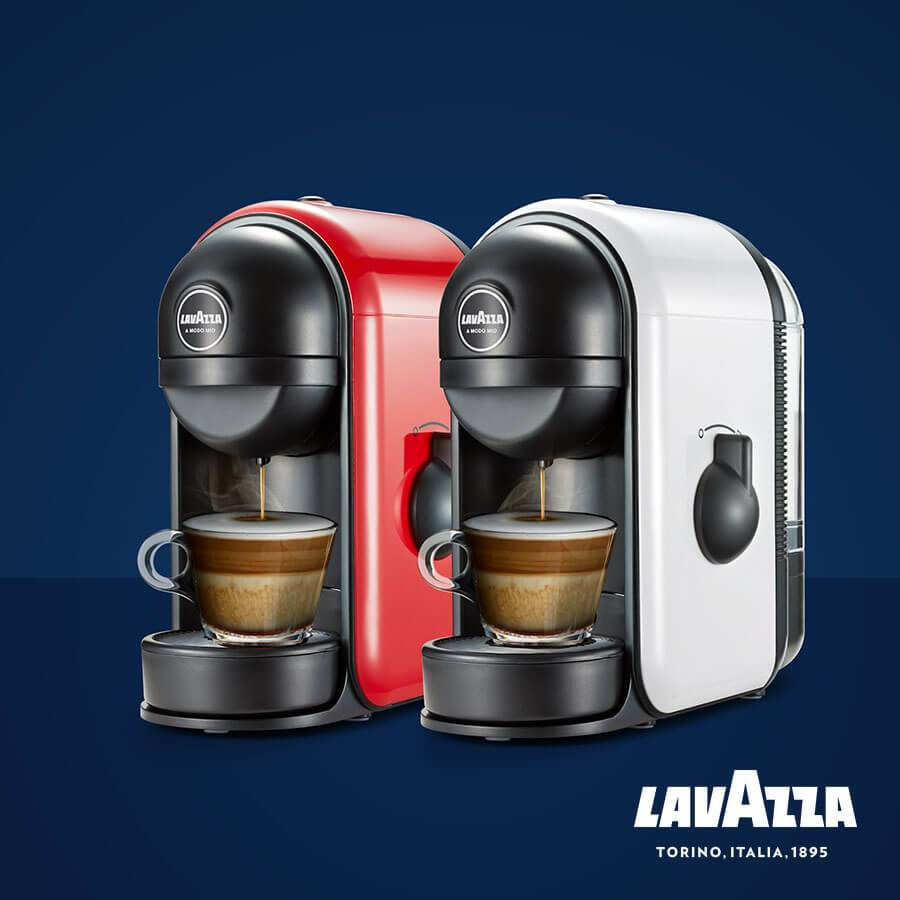 Coffee Machines | Electricals | John Lewis