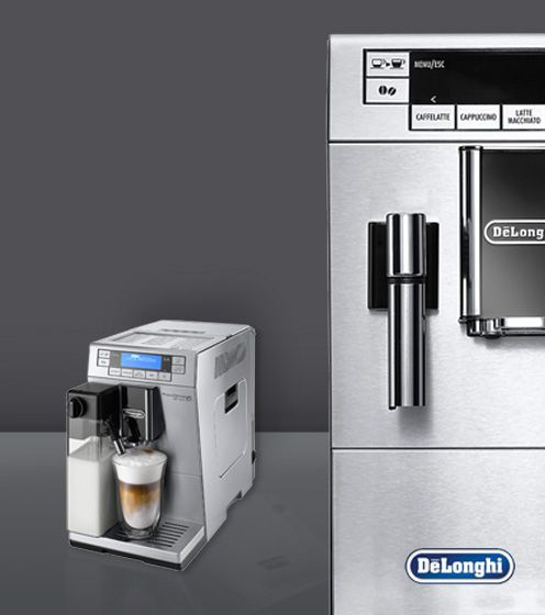 lewis coffee machine
