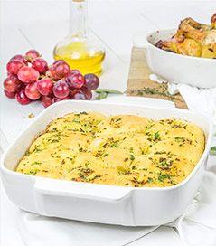 Cookware Pans Utensils Bread Bins Kitchen Scales