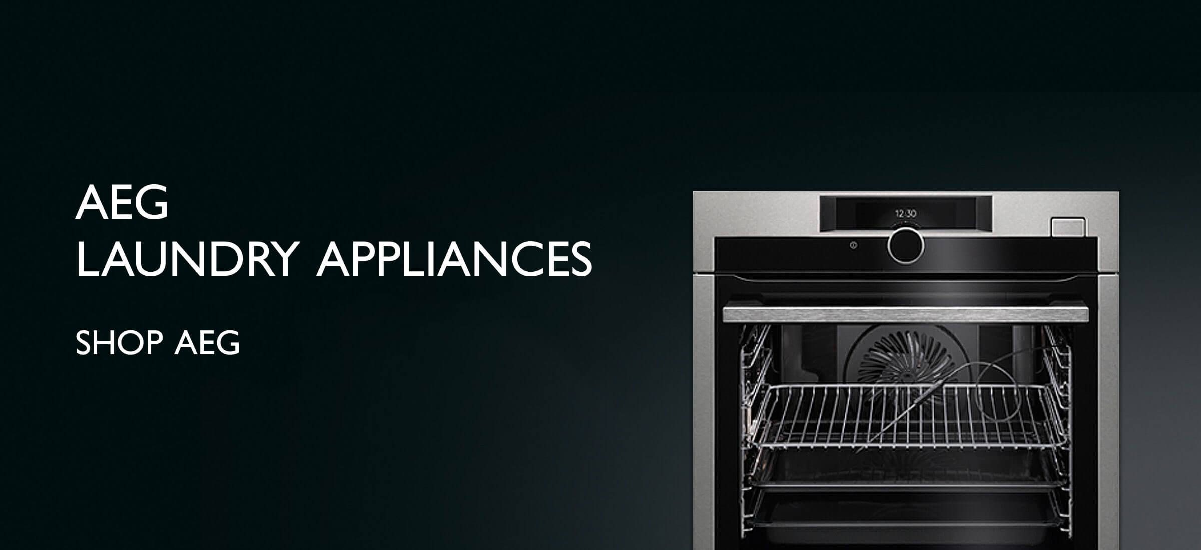 Cookers Ovens Built In Ovens Gas Cooker John Lewis Partners