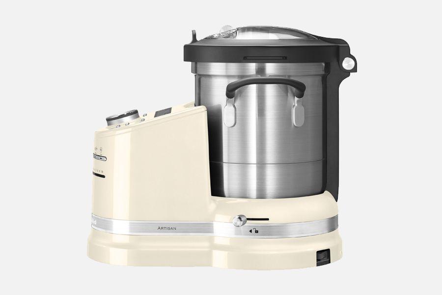 food processors mixers blenders ice cream makers. Black Bedroom Furniture Sets. Home Design Ideas