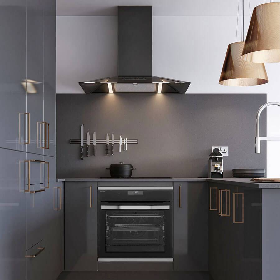 cookers ovens built in ovens gas cooker john lewis. Black Bedroom Furniture Sets. Home Design Ideas