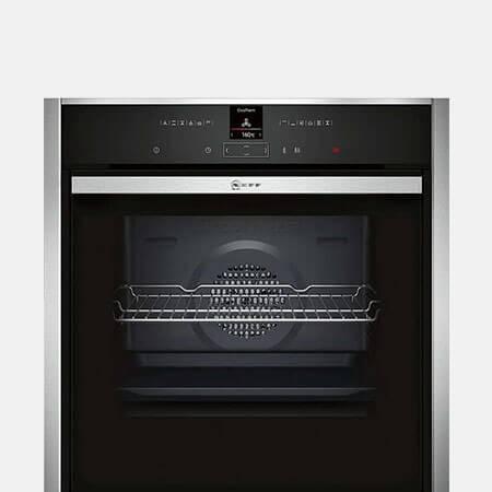 cookers ovens built in ovens gas cooker john lewis. Black Bedroom Furniture Sets. Home Design Ideas